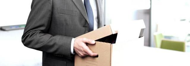 Отработка при увольнении по собственному желанию в 2020 году: сроки и нюансы