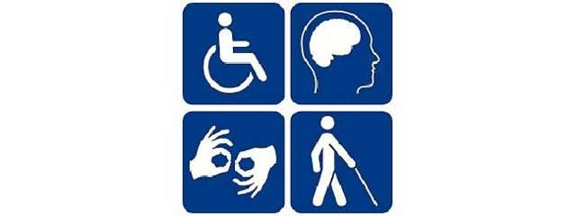 Льготы инвалидам 3 группы в 2020 году: последние новости