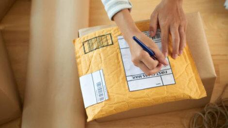 Возврат товара в интернет магазин: условия и сроки
