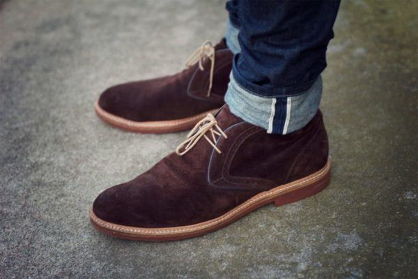 Как определяется срок гарантии на купленную обувь