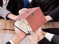 Уведомление о постановке на учет в налоговом органе