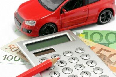 Как начисляется транспортный налог на машину в 2020 году
