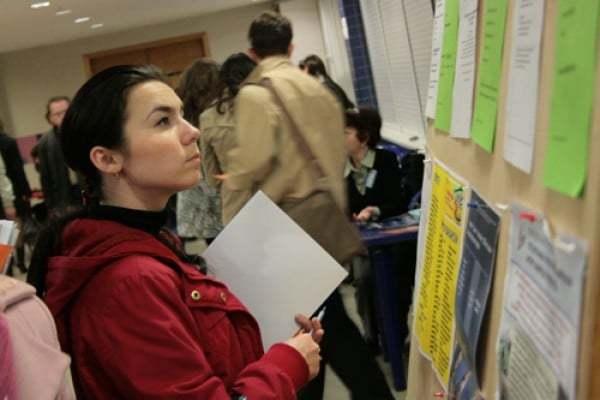 Как встать на учет в центр занятости: тонкости процесса