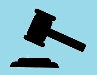 Алименты на ребенка при разводе: условия начисления и оформление