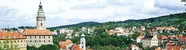 Иммиграция в Словакию и нюансы получения гражданства для Россиян