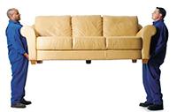Возврат мебели в течении 14 дней без объяснения причин - закон