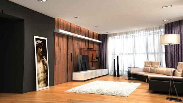 Что делать, если продал квартиру в собственности менее 3 лет и купил другую