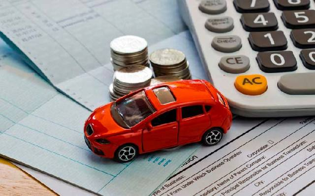 Транспортный налог в Тюменской области 2020 для физических лиц