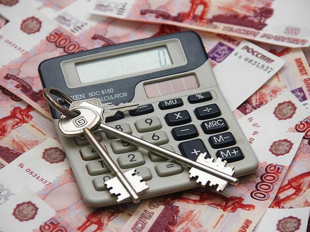 Ставки по ипотеке в 2020 году на сегодня: банки с самыми низкими процентами
