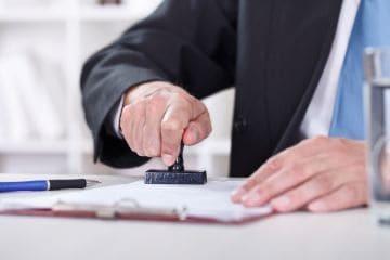 Надбавки к заработной плате: правила начисления