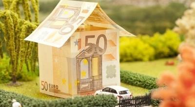 Можно продать ли дарственную квартиру?