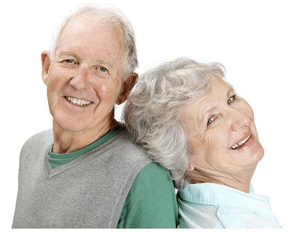 Что такое обязательное пенсионное страхование