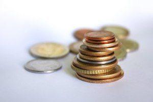 Раздел имущества через суд при разводе - основные моменты