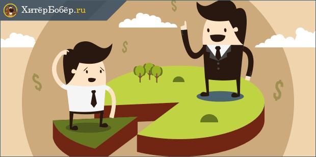 Расчет кадастровой стоимости земельного участка по кадастровому номеру