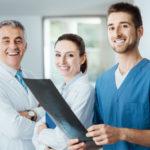 Порядок и нюансы проведения увольнения по состоянию здоровья
