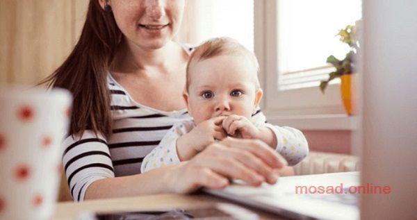 Пособие до 1.5 лет в 2020 году на первого и второго ребенка