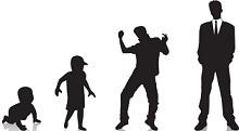 Эмансипация несовершеннолетних: объявление дееспособным до 18 лет