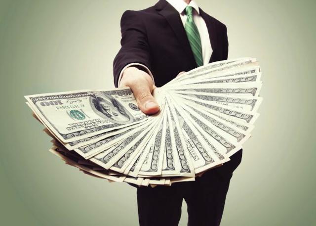 Номинальная и реальная заработная плата - что это и в чем отличия