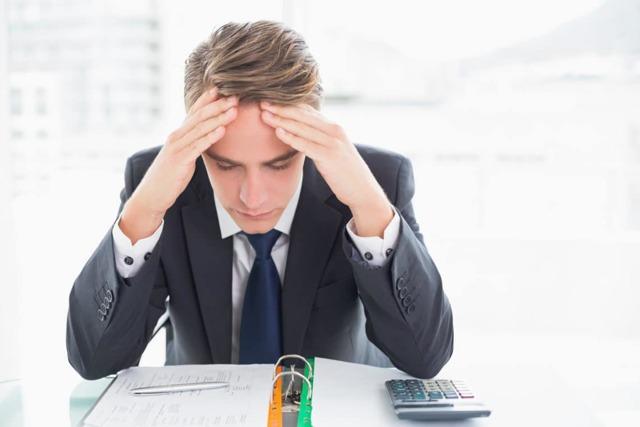 Как рассчитать расчетные сотрудника при увольнении