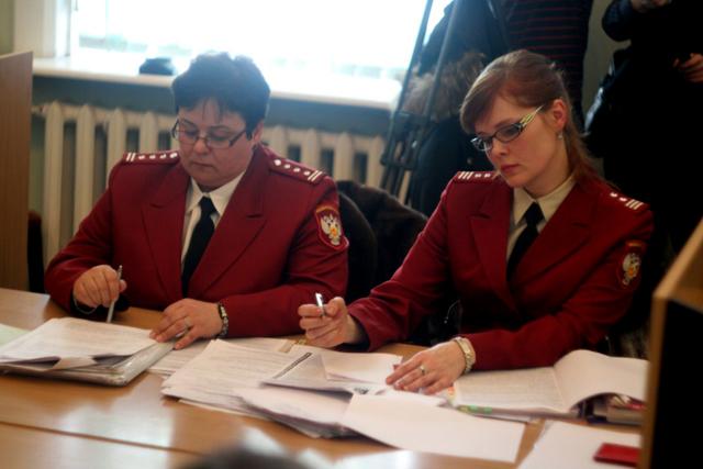 Роспотребнадзор - функции и полномочия федеральной службы