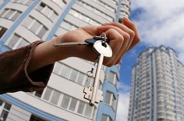 Досрочное расторжение договора аренды по инициативе арендатора