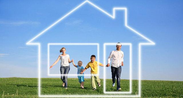 Можно ли продать жилье, купленное с использованием маткапитала