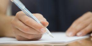 Отпуск за счет работодателя в 2020 году - компенсация за отдых