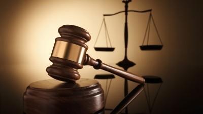 Допускает ли закон выписку человека