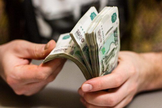 В чем заключается отличие рефинансирования от реструктуризации