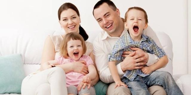 Расчет и оформление пособия по уходу за ребенком до 1.5 лет