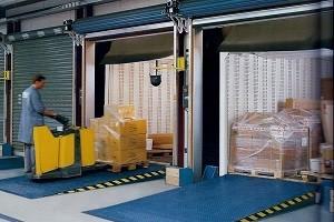Что такое договор аренды склада и как он оформляется