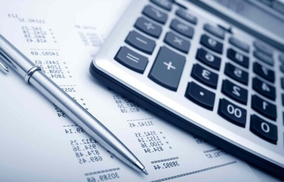Можно ли вернуть проценты по потребительскому кредиту