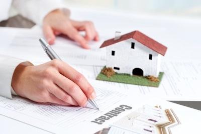 Как оформить перепланировку квартиры: с чего начать и куда обратиться