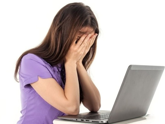 Как доказать мошенничество - советы для жертв аферистов