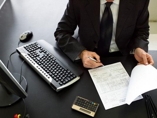 Ипотечный брокер - кто это такой, его услуги и их стоимость
