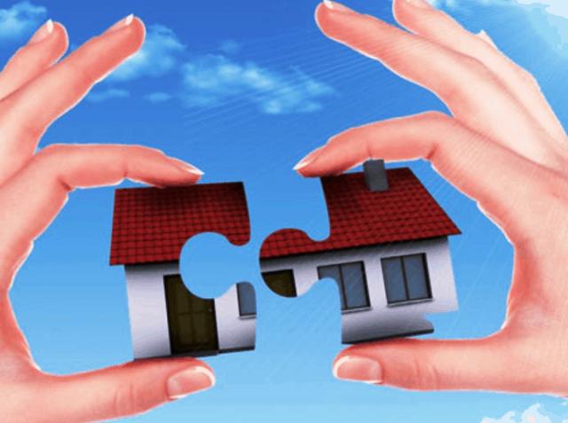 Надо ли платить налог с продажи квартиры в собственности более 3 лет