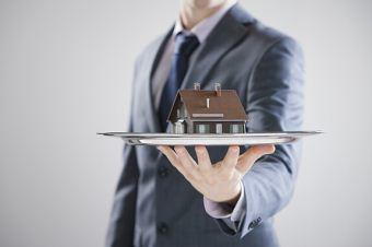 Кто и на каких условиях может оформить в банке ипотечный заем