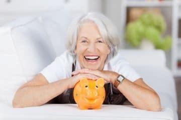 Ветеранские выплаты пенсионерам в 2020 году - условия и основания для получения