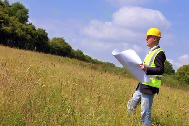 Что такое обременение для земельного участка и как оно выявляется