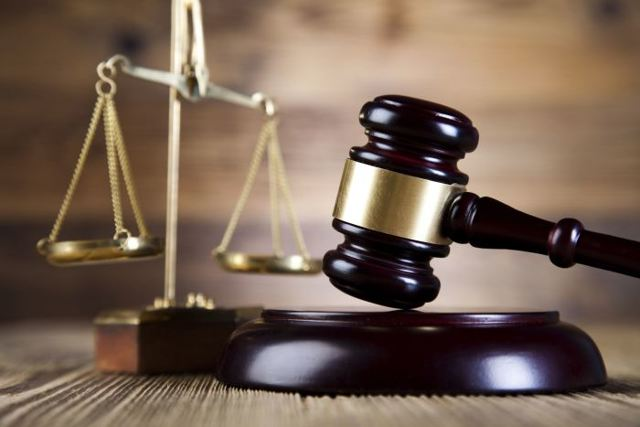Отличие преступления от иных правонарушений