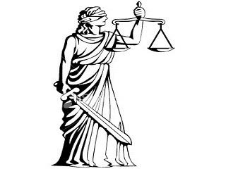 Объекты интеллектуальной собственности - защита прав ИС в РФ