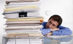 Что делать после покупки квартиры: какие действия необходимо сделать