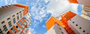 До какого возраста дают ипотеку на жилье: требования банков