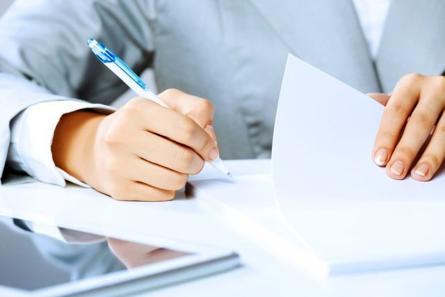 Образец дополнения к исковому заявлению в суд и порядок подачи