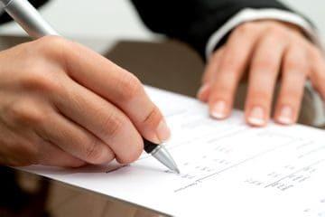Предварительный договор купли-продажи земельного участка