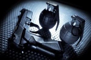 Стадии совершения преступления - влияние на уголовное наказание
