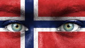 Гражданство Норвегии: как получить и какие условия нужно соблюсти