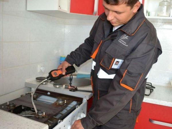 За что могут наказать владельцев газовых плит - полный перечень нарушений