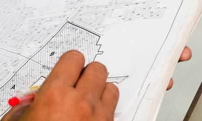 Межевание земельного участка: что это такое и как его сделать