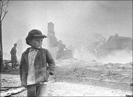 На какие виды помощи могут рассчитывать дети войны в 2020 году